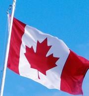 Эмиграция в Канаду - Образование в Канаде!