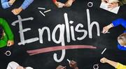 Частный преподаватель английского языка